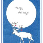 Holiday Card 2006